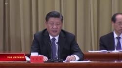 Trung Quốc kêu gọi Đài Loan chớ mơ tưởng độc lập
