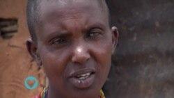 Tatizo la trakoma linavyosumbua watu barani Afrika