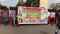 Sirna Kabaja Guyyaa Gootota Oromoo, Ebla 15 bara 2019