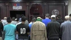 Kontroversi Pendaftaran Warga Muslim di AS