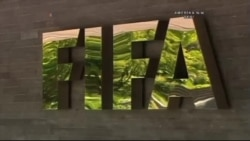 FIFA'ya Büyük Şok: Yedi Yetkili Gözaltında