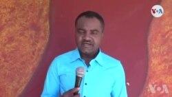 Ayiti: Ministè Sante Piblik Prezante Done Jeneral sou Eta Sante popilasyon an