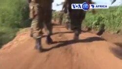 Manchetes Africanas 5 Outubro 2017: Rwigara pode ser presa no Ruanda