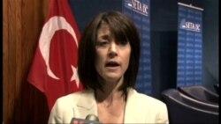 'HDP'siz Meclis AKP'ye de Zarar Verir'