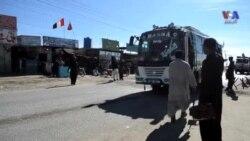 بلوچستان: پولیو کا صرف ایک کیس، لیکن خطرہ زیادہ