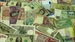 中国资金非法外流(下)