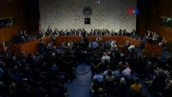 Interrogado el director interino del FBI