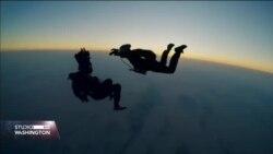 Tom Cruise o vratolomijama u Mission: Impossible Fallout: Trebalo mi je više od 106 skokova da usavršim skok iz aviona