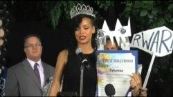 Passadeira Vermelha #33: Rihanna vira embaixadora de Barbados; Bill Cosby condenado à prisão