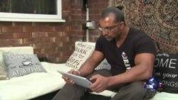 英国首相承诺调查穆斯林被拒入境美国事件