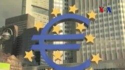 Avrupa Yeniden Kemer Sıkmaya Hazırlanıyor