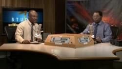 Live Talk - Zimbabwe International Trade Fair Set to Kick Off