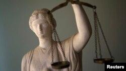 Un ex-ministre burundais accusé d'esclavage moderne en France
