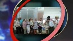 VOA卫视(2014年7月17日 第一小时节目)