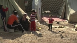 British Government to Resettle Unaccompanied Child Refugees