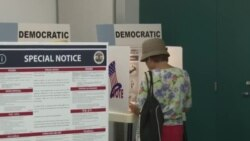 Супер вторник во САД - примарни демократски избори во 14 сојузни држави