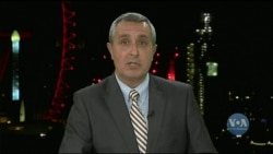 Ґордон Сондленд: що відомо про його діяльність на посаді посла США в ЄС. Відео