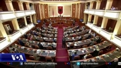Tiranë: Kuvendi miratoi ndryshimet e kodit zgjedhor