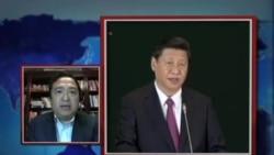 时事大家谈:习政权周边外交擂台展身段?