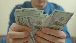 Bisakah Stimulus Ketiga AS Pulihkan Ekonomi AS?