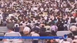به بهانه ۹ دی؛ راهپیمایی حکومتی در ایران، ابزاری برای سرکوب مخالفان