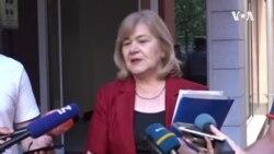Potpredsjednica Vlade FBiH o kompaniji Aluminij: Vladi je savjest čista. Firma nema imovine niti za stečaj