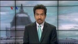Pengacara Asal Indonesia Jadi Mualaf di AS