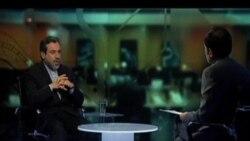 伊朗外長:相信核項目談判會有成果