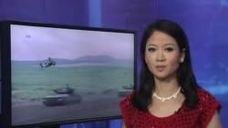 Dự thảo quốc phòng Nhật tập trung đối phó với Trung Quốc