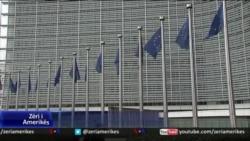 Roli i BE-së në procesin e bisedimeve Kosovë-Serbi