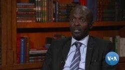 Le climat des affaires en RDC s'est drastiquement amélioré selon le DG de l'Anapi, Nkinzo