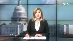 Amerika İcmalı - 17 Yanvar 2020
