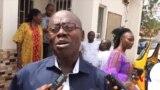 Ra'ayoyin 'Yan Jaridan Jihar Adamawa Kafin Zaben Gwamnoni Da Na 'Yan Majalisu
