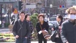 Հարավային Կորեան հավատում է Վաշինգտոն – Փհենյան հանդիպմանը