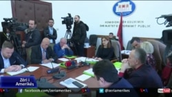 Tiranë, vazhdojnë polemikat mbi ligjin për median