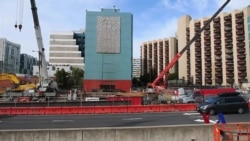 技术热潮引发旧金山最新一轮房租大涨