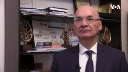 Osman Gündüz: Hökumət elekton ticarətə ciddi önəm verməlidir
