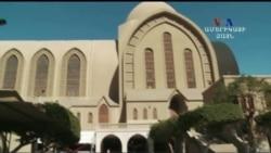 Քրիստոնյաների ապագան Եգիպտոսում