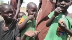 世行:进一步减少贫困需要进一步减少不平等