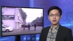 Ấn Ðộ bắt 2 nghi can vụ cưỡng hiếp du khách Ðan Mạch
