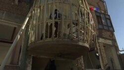 Afeganistão, explosão em centro cultural xiita