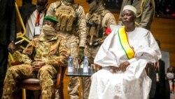 Le Conseil de sécurité de l'ONU réclame la tenue d'élections maliennes libres