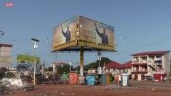 Pourquoi l'ONU, l'UA et la CEDEAO sont à Conakry