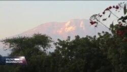 Kilimandžaro: Žičara ugrozila poslove nosača