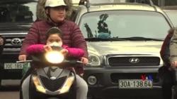 2019-02-26 美國之音視頻新聞: 越南是北韓有吸引力的發展樣板