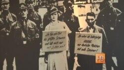 «Как это было возможно?» – выставка памяти Холокоста в ООН