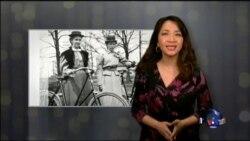 VOA卫视(2016年5月14日 第二小时节目)