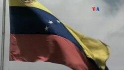 """Venezuela investiga los """"papeles de Panamá"""""""