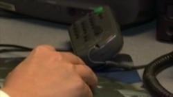 曼迪昂特:PLA第61398部队恢复网络攻击