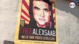 Venezuela: extradición de Alex Saab genera reacciones divididas
